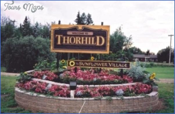 thorhild edmonton 1 THORHILD Edmonton