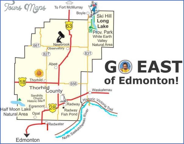 thorhild edmonton 3 THORHILD Edmonton