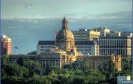 Travel to Edmonton_1.jpg