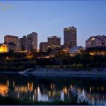 travel to edmonton 6 150x150 Travel to Edmonton