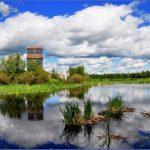 ukrainian cultural heritage village 10 150x150 Ukrainian Cultural Heritage Village