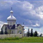 Ukrainian Cultural Heritage Village_11.jpg
