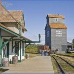 ukrainian cultural heritage village 2 150x150 Ukrainian Cultural Heritage Village