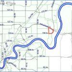 victoria trail edmonton map 1 150x150 Victoria trail Edmonton Map