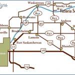 victoria trail edmonton map 5 150x150 Victoria trail Edmonton Map