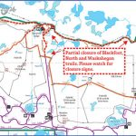 waskahegan trail 6 150x150 WASKAHEGAN TRAIL