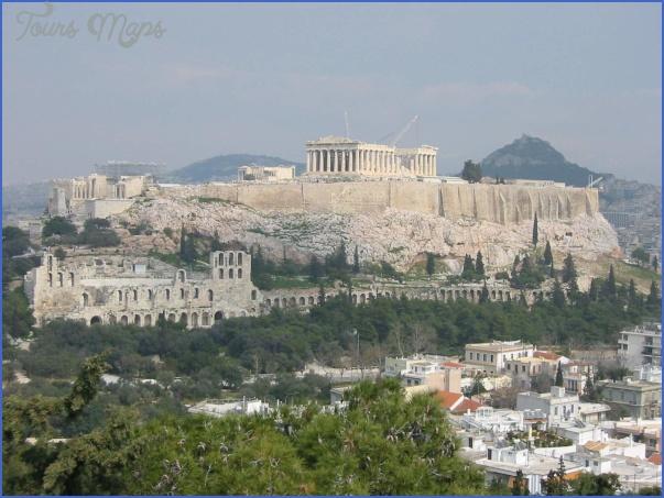 acropolis 0 ACROPOLIS