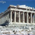 acropolis 1 150x150 ACROPOLIS