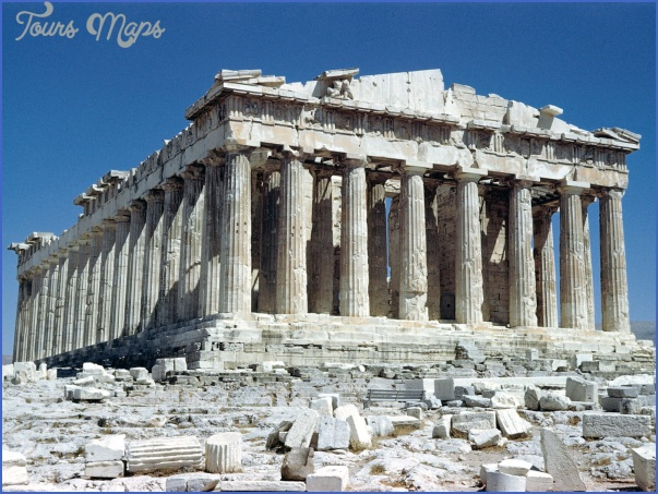 acropolis 1 ACROPOLIS