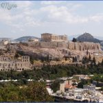 acropolis 2 150x150 ACROPOLIS