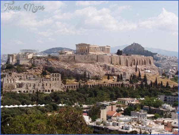 acropolis 2 ACROPOLIS