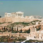 acropolis 3 150x150 ACROPOLIS