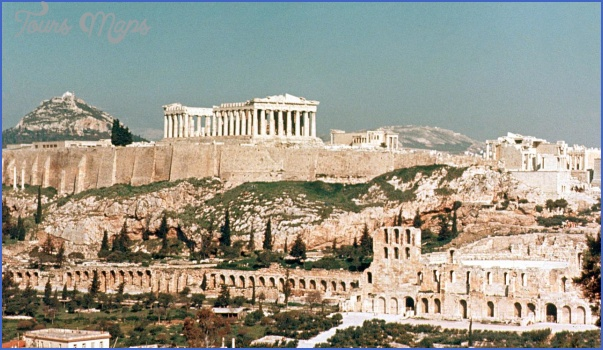 acropolis 3 ACROPOLIS