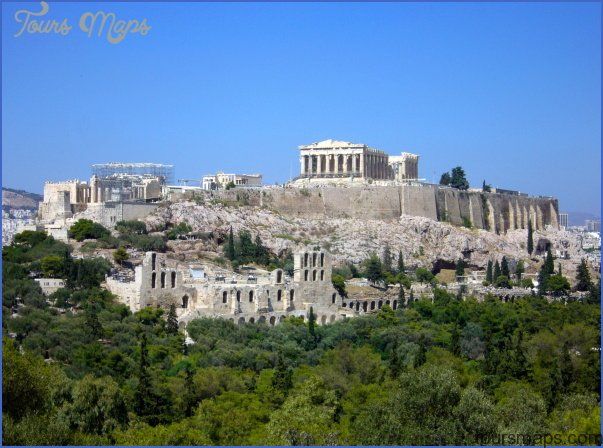 acropolis 5 ACROPOLIS