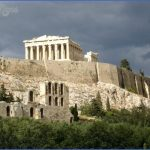 acropolis 6 150x150 ACROPOLIS
