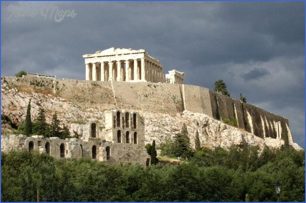 acropolis 6 ACROPOLIS