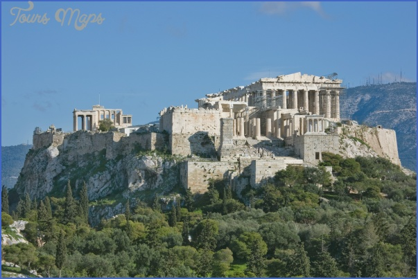 acropolis 7 ACROPOLIS