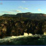 aeolian islands isole eolie 12 150x150 AEOLIAN ISLANDS ISOLE EOLIE