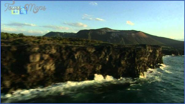 aeolian islands isole eolie 12 AEOLIAN ISLANDS ISOLE EOLIE