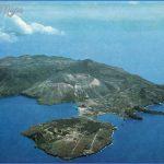 aeolian islands isole eolie 3 150x150 AEOLIAN ISLANDS ISOLE EOLIE