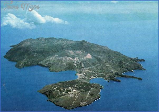 aeolian islands isole eolie 3 AEOLIAN ISLANDS ISOLE EOLIE