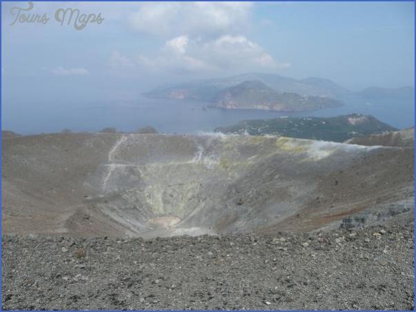 aeolian islands isole eolie 5 AEOLIAN ISLANDS ISOLE EOLIE