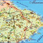 alicante map 12 150x150 ALICANTE MAP