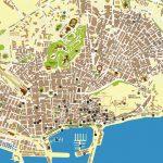 alicante map 23 150x150 ALICANTE MAP