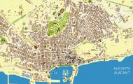 ALICANTE MAP_23.jpg