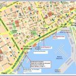 alicante map 4 150x150 ALICANTE MAP