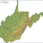 allegheny trail map west virginia 1 150x150 ALLEGHENY TRAIL MAP WEST VIRGINIA