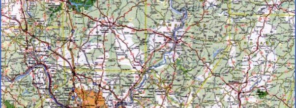 ALLEGHENY TRAIL MAP WEST VIRGINIA_17.jpg