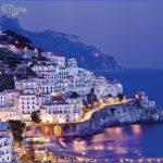 amalfi coast 0 150x150 AMALFI COAST