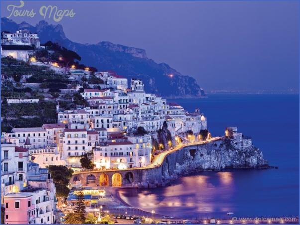 amalfi coast 0 AMALFI COAST