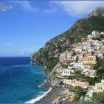 amalfi coast 1 150x150 AMALFI COAST