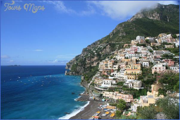 amalfi coast 1 AMALFI COAST