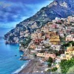 amalfi coast 2 150x150 AMALFI COAST