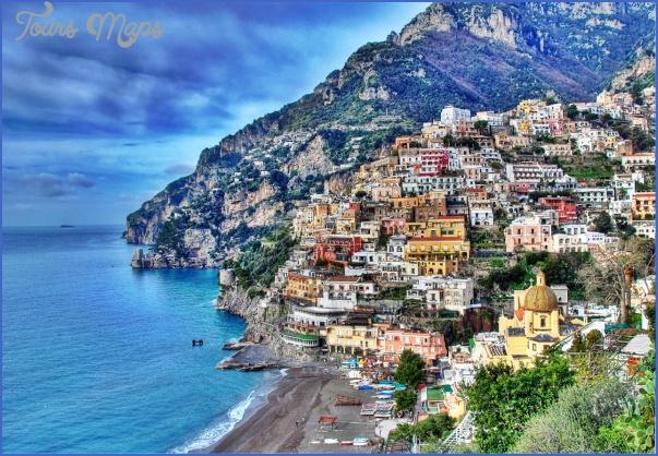 amalfi coast 2 AMALFI COAST