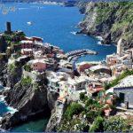 amalfi coast 3 150x150 AMALFI COAST