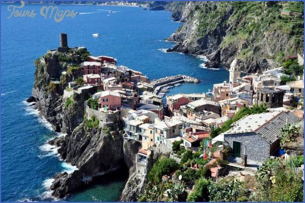 amalfi coast 3 AMALFI COAST
