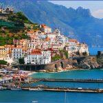 amalfi coast 4 150x150 AMALFI COAST