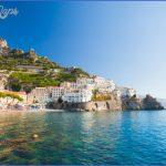 amalfi coast 5 150x150 AMALFI COAST