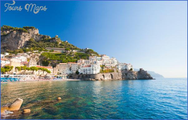 amalfi coast 5 AMALFI COAST