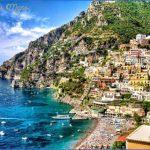 amalfi coast 6 150x150 AMALFI COAST