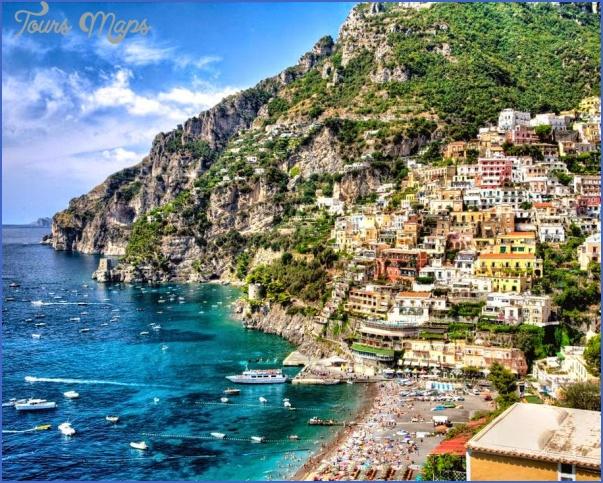 amalfi coast 6 AMALFI COAST