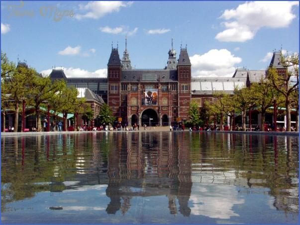 amsterdam  2 AMSTERDAM