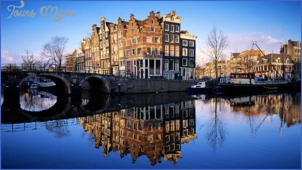 amsterdam  3 AMSTERDAM