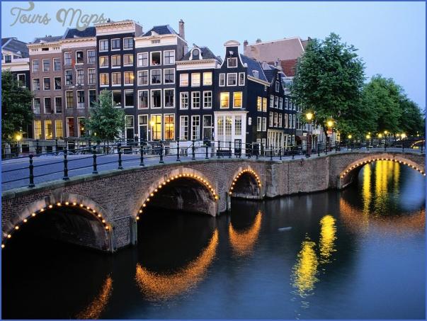 amsterdam  6 AMSTERDAM