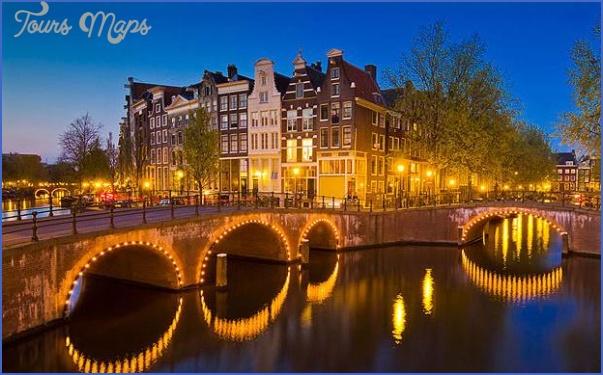amsterdam  7 AMSTERDAM