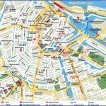 amsterdam map tourist attractions 1 150x150 Amsterdam Map Tourist Attractions